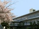 阪南高等学校の思い出 2