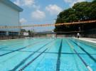 平成29年度水泳部OB・OG会開催のお知らせ