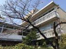 阪南高等学校の思い出 3